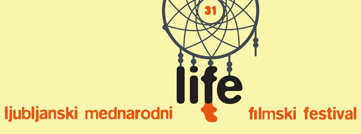 31 LIFE