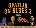 OPATIJA ON BLUES 3