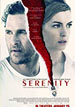 Tickets for Serenity, 14.02.2019 on the 17:00 at Kino Valli