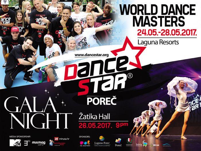 gala night 2017